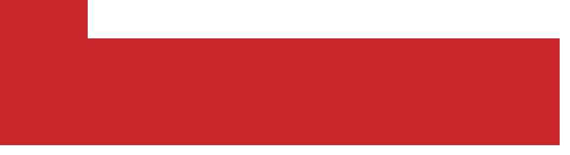 Electromed