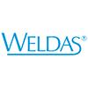 Weldas