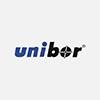 Unibor